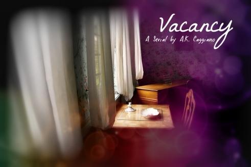 VacancyCoverPhoto