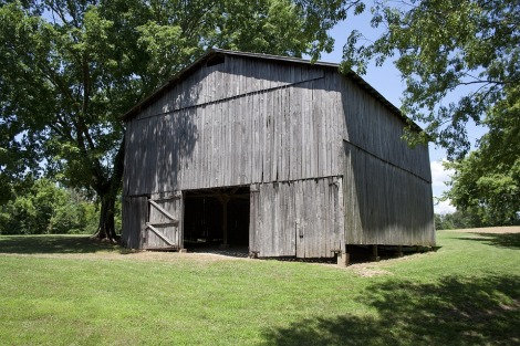 tobacco-barn-1251414_960_720