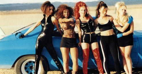 spice-girls-say-youll-be-there