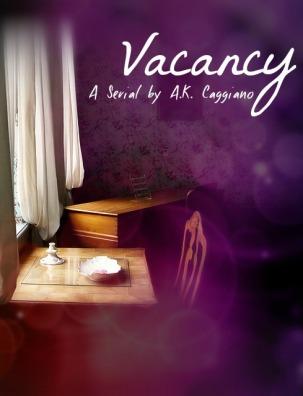 VacancyBookCoverCrop