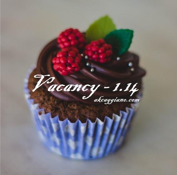 Vacancy1.14