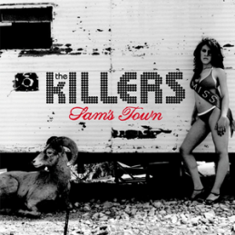 the_killers_-_sam27s_town