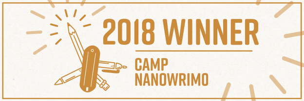Camp-2018-Winner-Twitter-Header